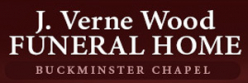J. Verne Wood Funeral Home - Portsmouth