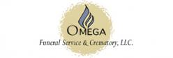 Omega Funeral Service & Crematory, LLC.