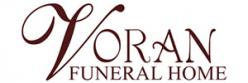 Voran Funeral Home