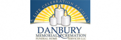 Danbury Memorial & Cremation Service Llc
