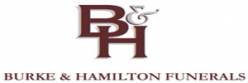 Burke & Hamilton Funerals