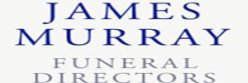 James Murray Funeral Home