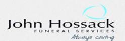 John Hossack Funeral Homes