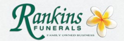 Rankins Funerals