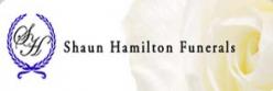Shaun Hamilton Funerals (Tamworth)