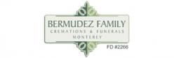 Bermudez Family Funerals