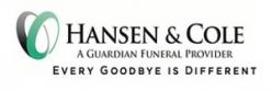 Hansen & Cole Funerals