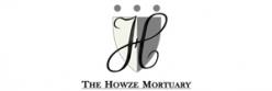 The Howze Mortuary