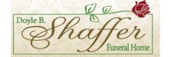 Doyle B. Shaffer, Inc Funeral Directors