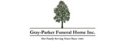 Gray-Parker Funeral Home