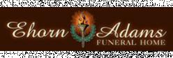 Ehorn-Adams Funeral Home