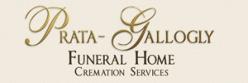 Prata-Gallogly Funeral Home