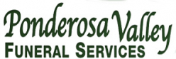 Ponderosa Valley Funeral Services - Parker