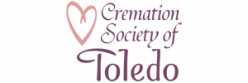 Cremation Society of Toledo