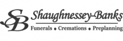Shaughnessey Banks Funeral Home