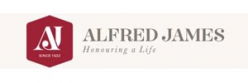 Alfred James Funeral Directors - Unley Funeral Home