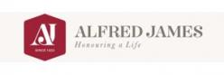 Alfred James Funeral Directors - Unley Funeral Home