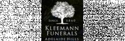 Kleemann Funerals - Lobethal