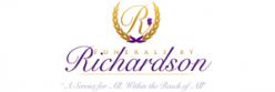 Richardson's Family Funeral Care