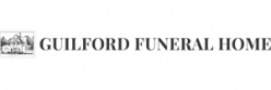 Guilford Funeral Home