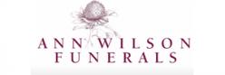 Ann Wilson Funerals