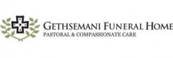 Gethsemani Funeral Home
