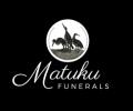 Matuku Funerals