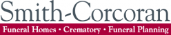 Smith-Corcoran Glenview Funeral Home