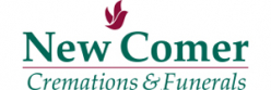 New Comer Cremations & Funerals