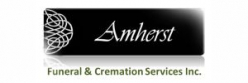 Amherst Funeral & Cremation Services