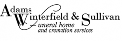 Adams-Winterfield & Sullivan Funeral Home - Downers Grove
