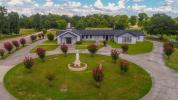 Waller-Thornton Funeral Home - Huntsville, LLP