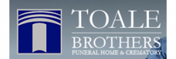 Toale Brothers Funeral Home & Crematory - Colonial Chapel