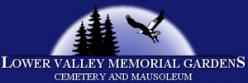 sitemgr photo 13080 - Lower Valley Memorial Gardens Sunnyside Wa