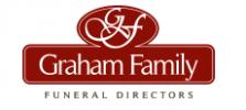 Graham Family Funeral Directors