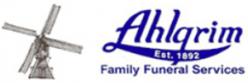 Ahlgrim Family Funeral Homes