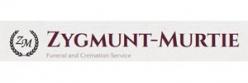 Zygmunt-Murtie Memorials, LLC