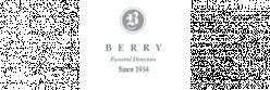 Berry Funeral Directors