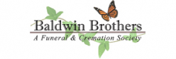 Baldwin Brothers A Funeral & Crematory Society