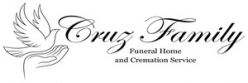 Cruz Family Funeral Home and Cremation Service
