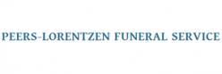 Peers-Lorentzen Funeral Service