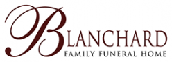 Blanchard Family Funeral Home