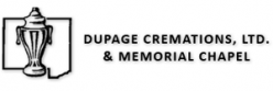 DuPage Cremations, Ltd. and Memorial Chapel