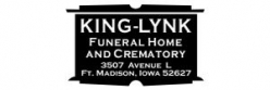 King-Lynk Funeral Home