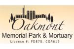 Oakmont Mortuary - Lafayette