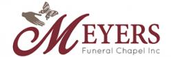 Meyers Funeral Chapel