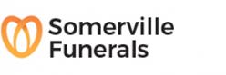 Somerville Funerals