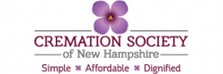 Cremation Society of New Hampshire - Manchester