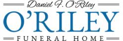Daniel F. O'Riley Funeral Home