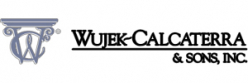 Wujek-Calcaterra & Sons